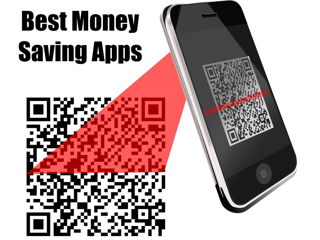 Best Money Saving And Personal Finance Apps
